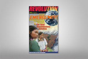 http://yenikomunizm.com/gezegenimizim-yagmalanmasi-cevre-krizi-ve-gercek-devrimci-cozum/