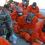 Polis ve Hapishaneler: Reformist İllüzyonlar ve Devrimci Çözüm