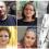 İran Komünist Partisi (MLM)'den Siyasi Mahkumlar Nahid Taghavi, Mehran Raouf ve Diğerleri Üzerine Açıklama